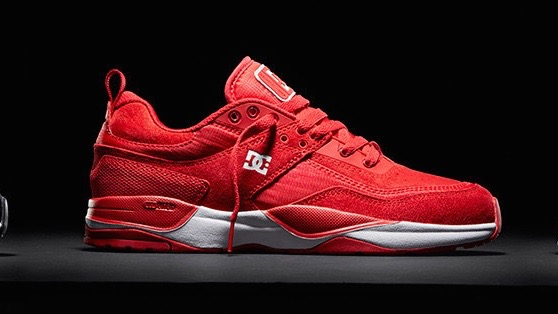 dirt cheap new york how to orders DC Shoes Introduces New Franchise - Shop-Eat-Surf