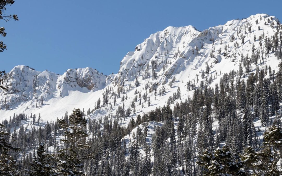 Alterra Mountain Company to Acquire Solitude Mountain Resort