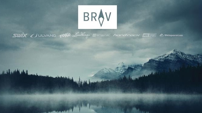 SwixSportGroup Becomes Brav