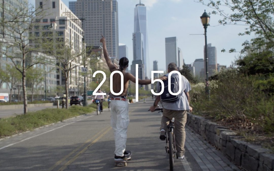 "Adidas Skateboarding Releases ""20