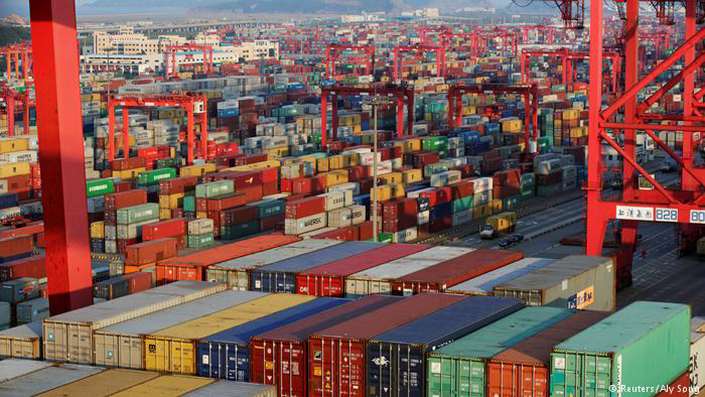 SIA: Take Action on the Tariffs
