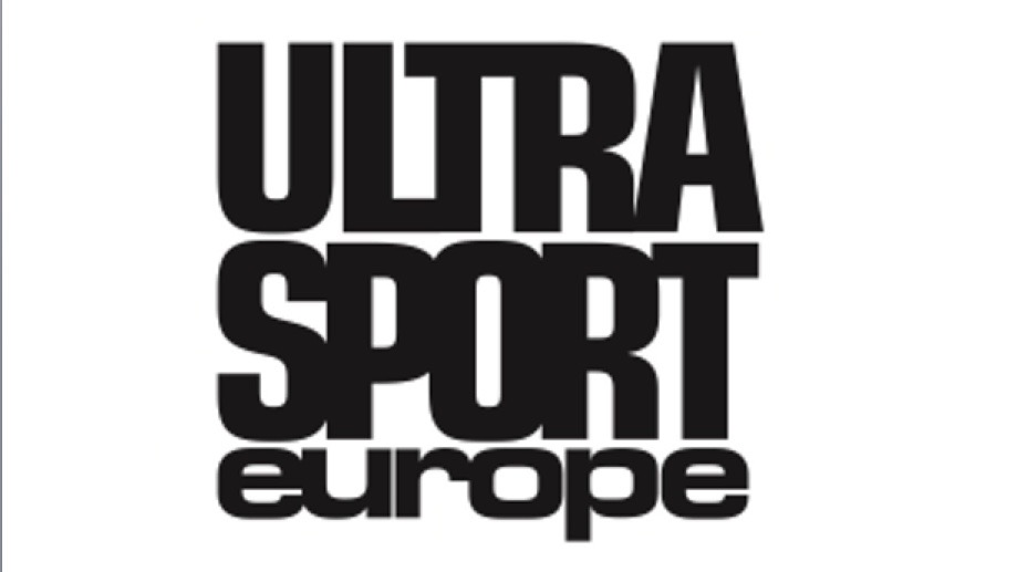 Supra Announces New UK And Ireland Distributor
