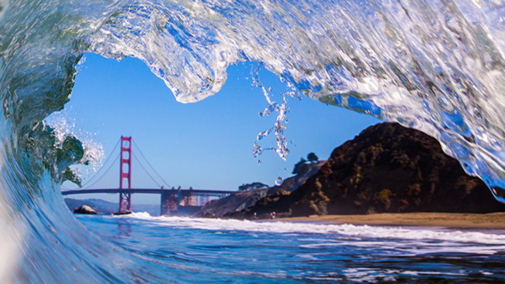 Surfrider Foundation: Single-Use Plastic Victory in San Francisco