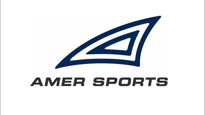 Amer Sports Updates Its Strategy