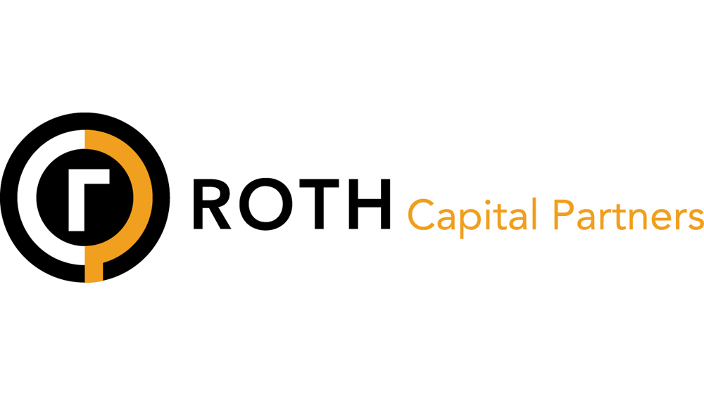 ROTH Capital Partners Acts as Joint Book-Running Manager for New Age Beverages Corp.