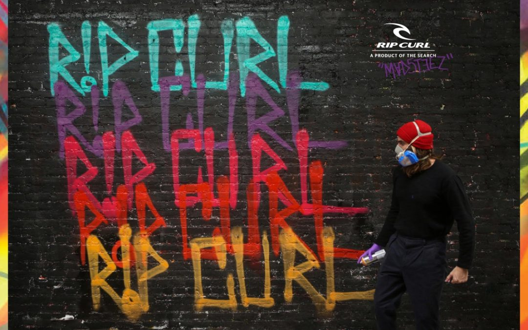 Rip Curl Acquisition Approved by Kathmandu Shareholders