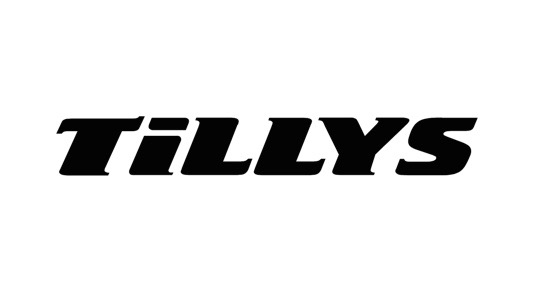 Tilly's, Inc. Announces Proposed Secondary Offering of Class A Common Stock
