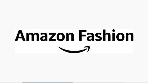 Amazon Fashion Launches J.Crew Mercantile