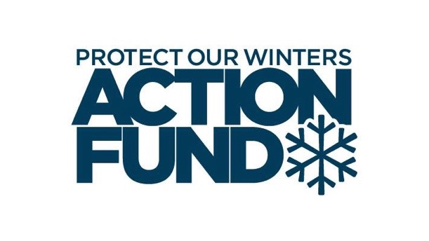 POW Action Fund Endorses Sen. Tester and Jessica Morse