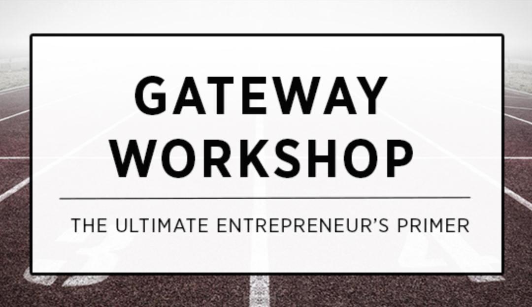 SDSI Gateway Workshop: Registration Now Open