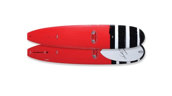 Surf Technicians Partners With Jorcani Sports