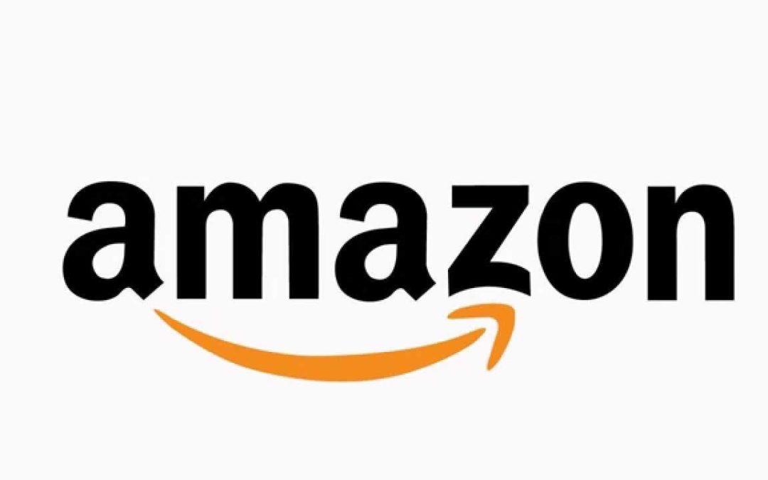 Amazon expands San Diego Tech Hub