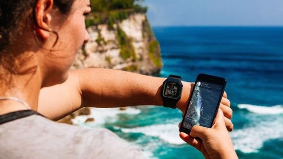 Rip Curl Introduces The All New SearchGPS 2