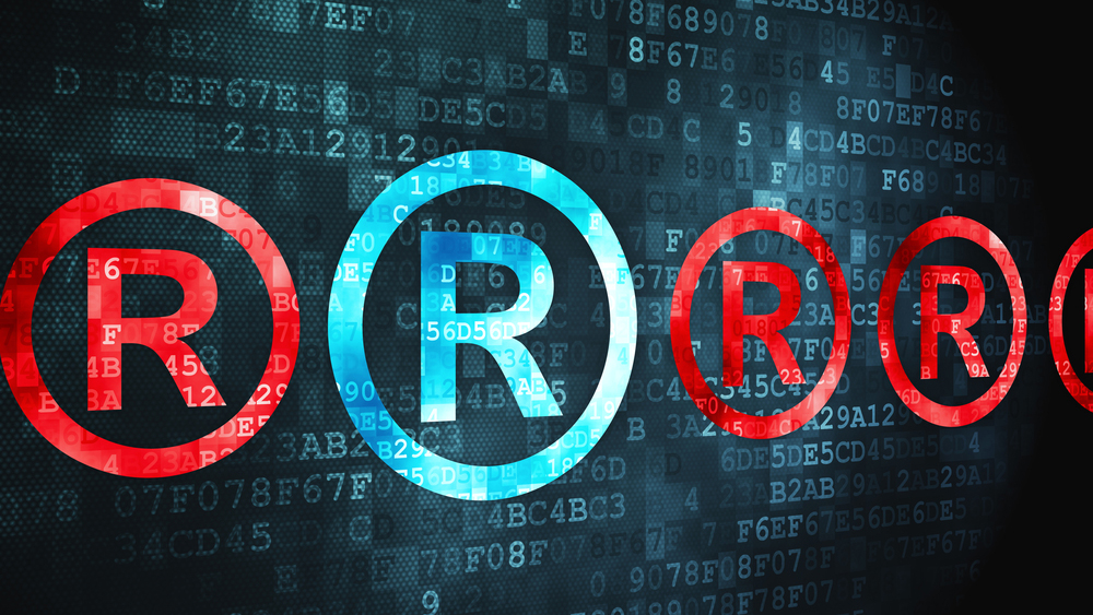 What Errors are Correctable? Intent-to-Use Trademark Applications
