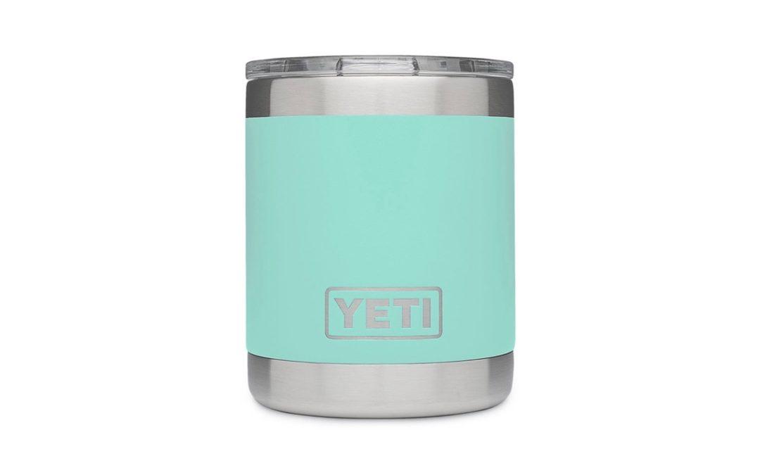 Yeti Debuts on New York Stock Exchange