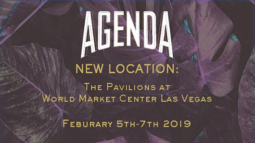 Get Ready for Agenda Las Vegas – Register Today