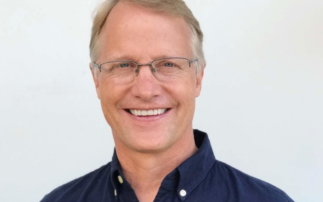 Neil Fiske Continues to Face Big Challenges at Gap
