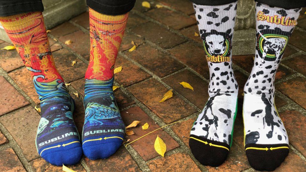 Rüyada Yünlü Yeni Bir Çorap Alıp Giymek