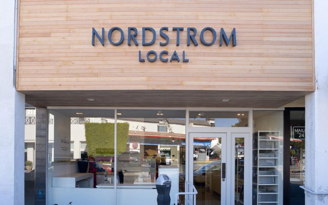 Nordstrom Cuts Brand Assortment After Soft Q4