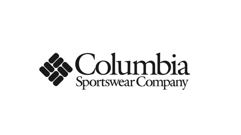Columbia Sportswear Company Appoints John Soh VP and GM of China