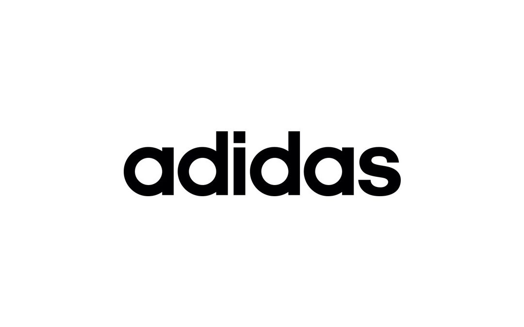 Adidas Admits Missteps with Originals Business