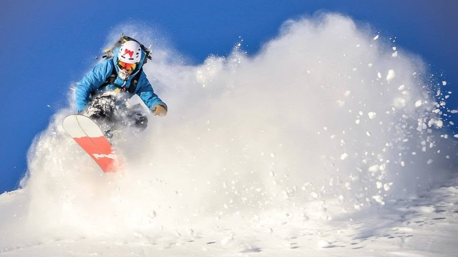 Weston Snowboards Rebrands to Weston Backcountry