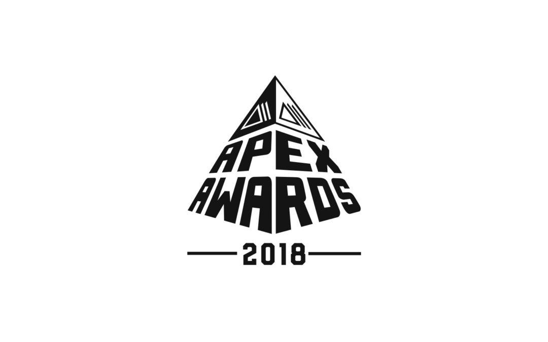 Polartec Announces 2018 Apex Design Award Winners