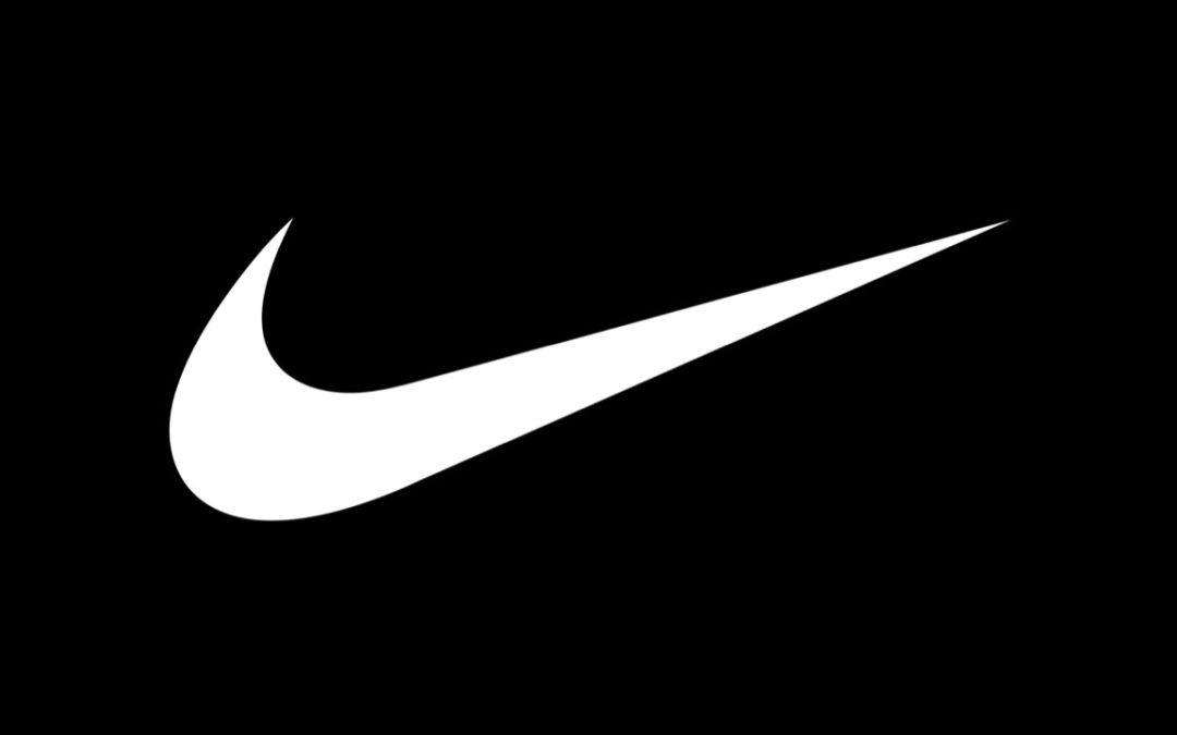 Nike Comments on Hurley Sale, Converse Strategy, Digital Transformation and More