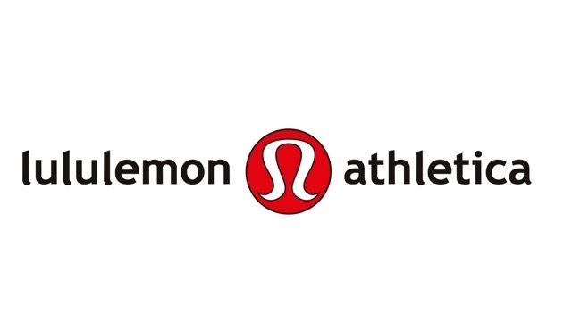 Lululemon's Q3 Comparable Sales Increase 18%