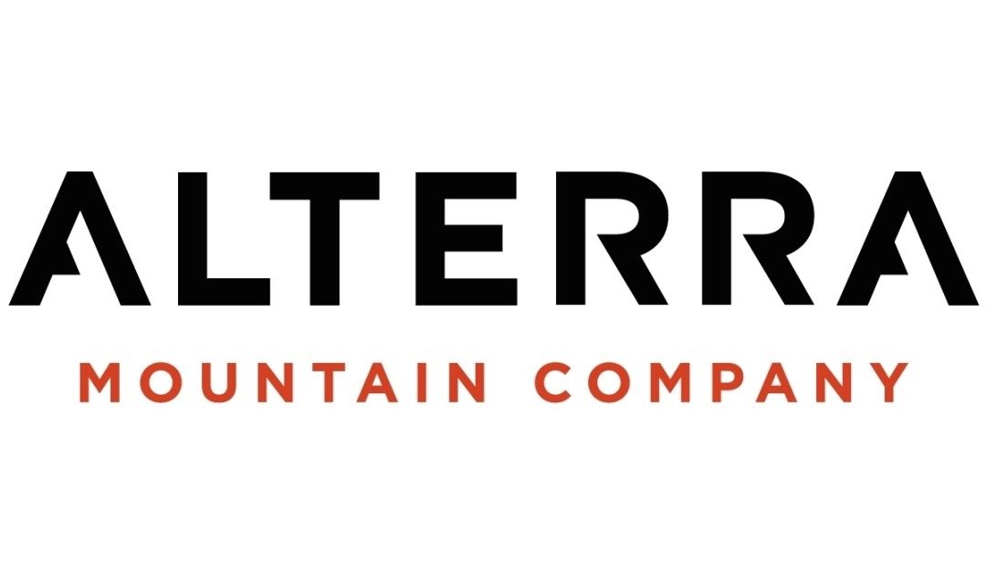 Alterra Mountain Company Partners With The North Face