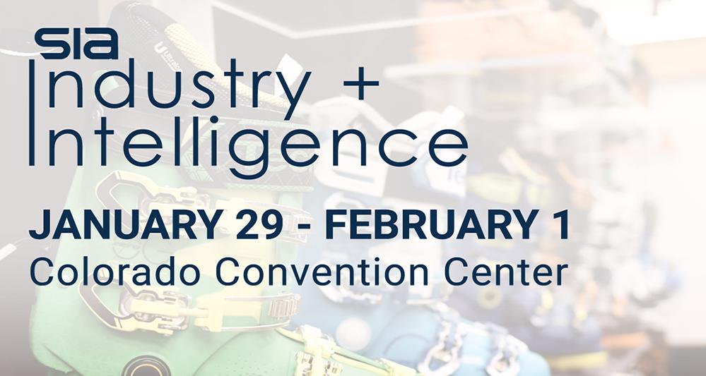 ORSS Industry + Intelligence Speaker Lineup Announced