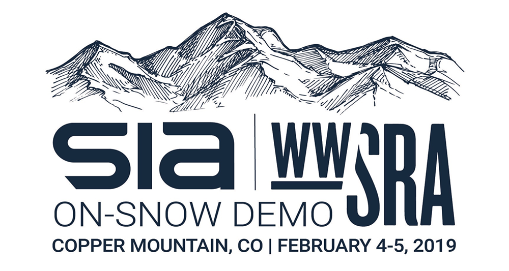 All the Details for the SIA/WWSRA On-Snow Demo