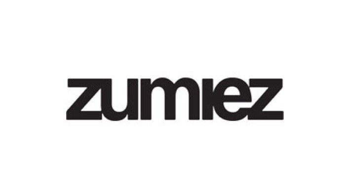 Zumiez December Comps Rise 4.9%