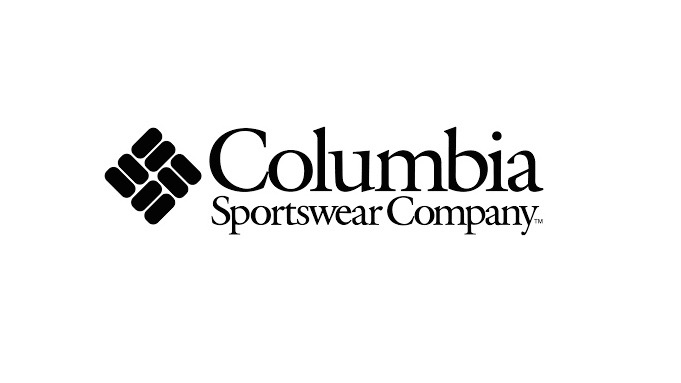 Columbia Closes Buyout of China Joint Venture with Swire Resources Limited