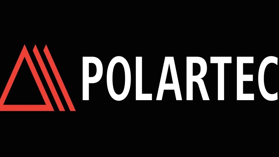 Polartec Commits to 100% Recycled Materials and Biodegradability