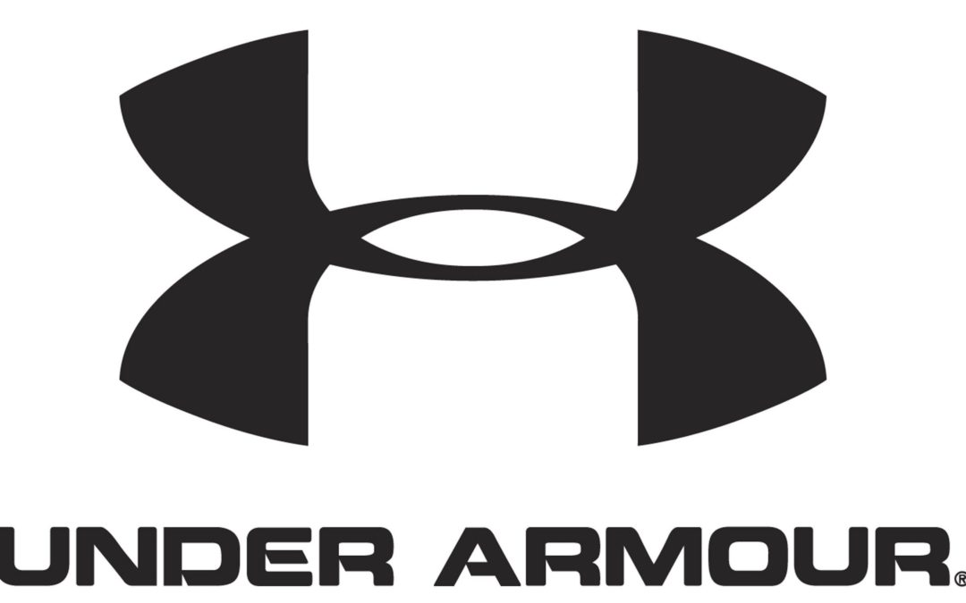 Under Armour Names Tchernavia Rocker as Chief People and Culture Officer