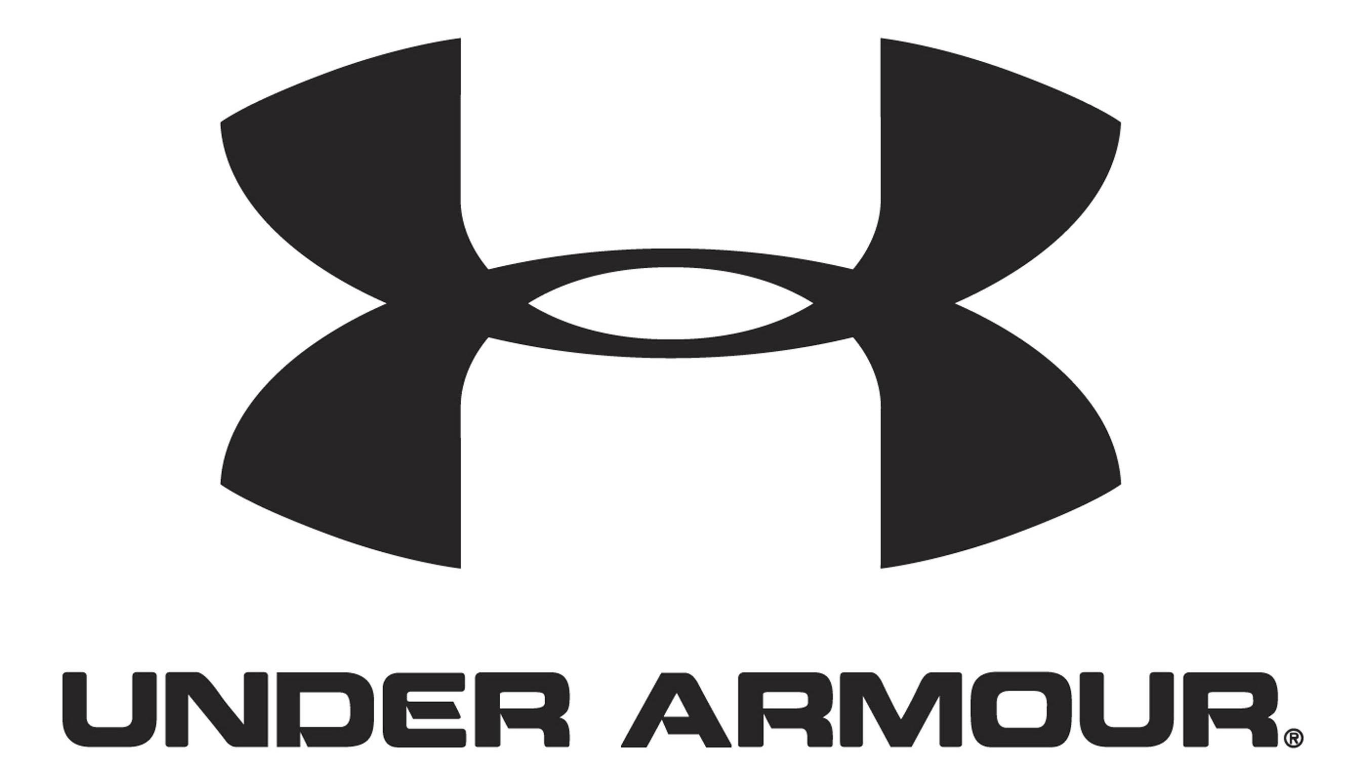 under armour inc logo