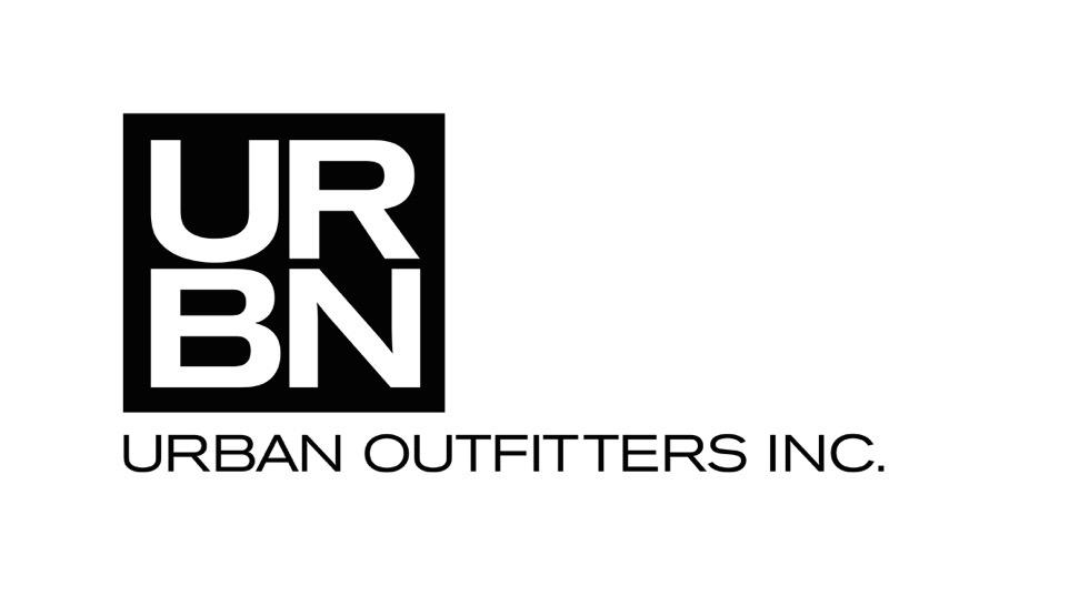 Urban Outfitters Companywide Holiday Comps Rise 5%