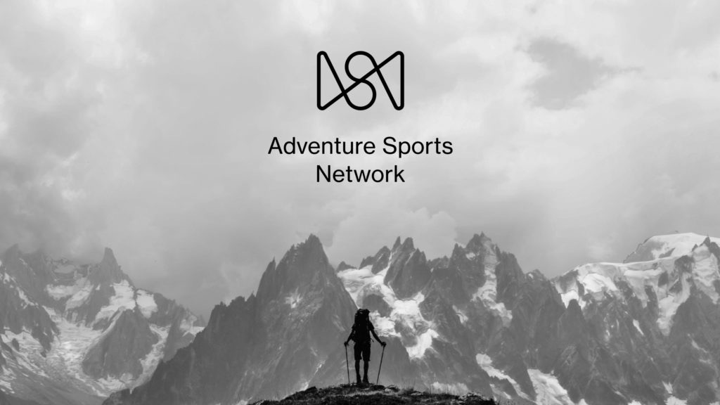 Details about Job Cuts at Adventure Sports Network