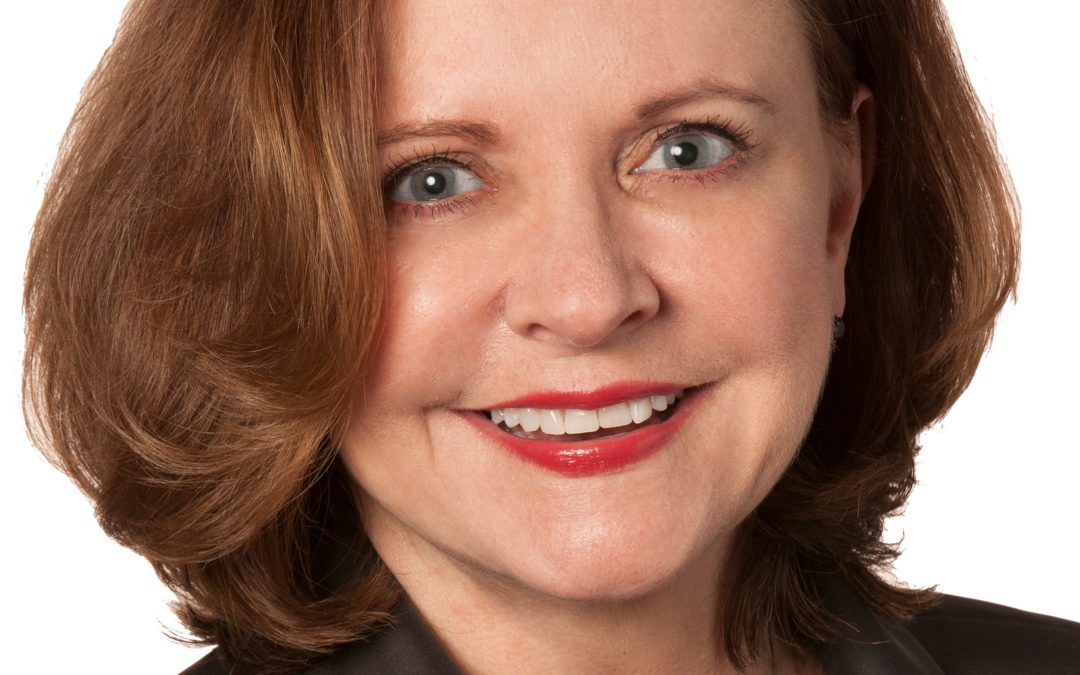Macy's Names New Chief Merchandising Officer