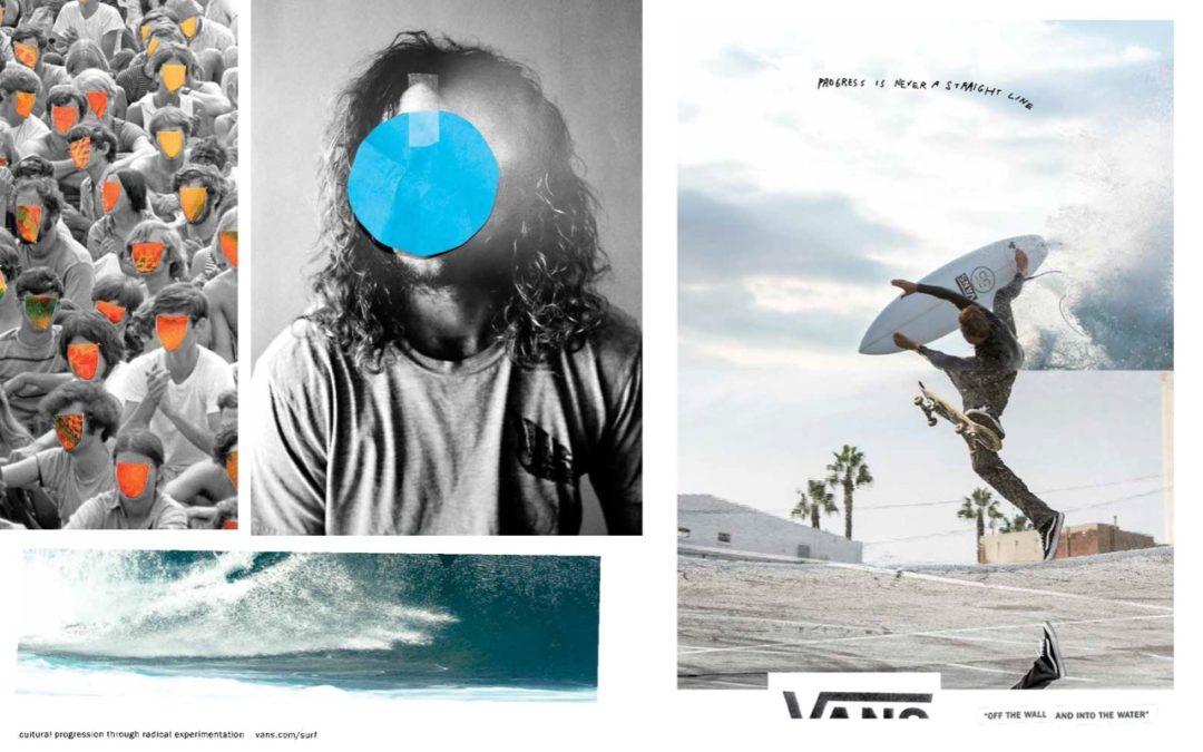 Here Comes Vans Surf – SES Podcast