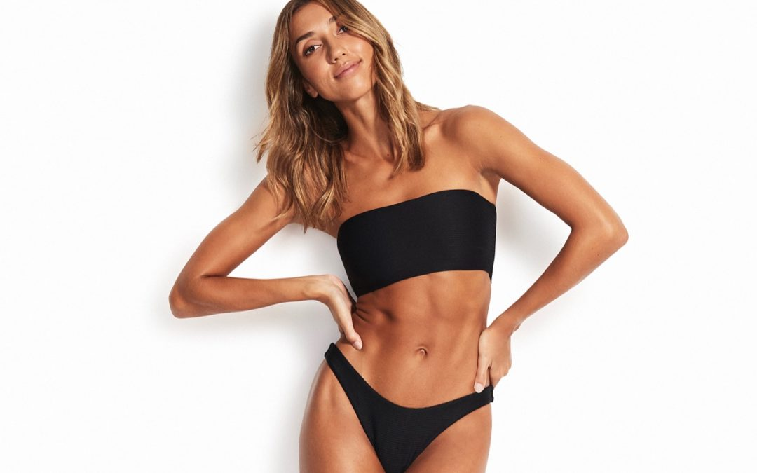 Seafolly Targets Surf Retail with Special Program