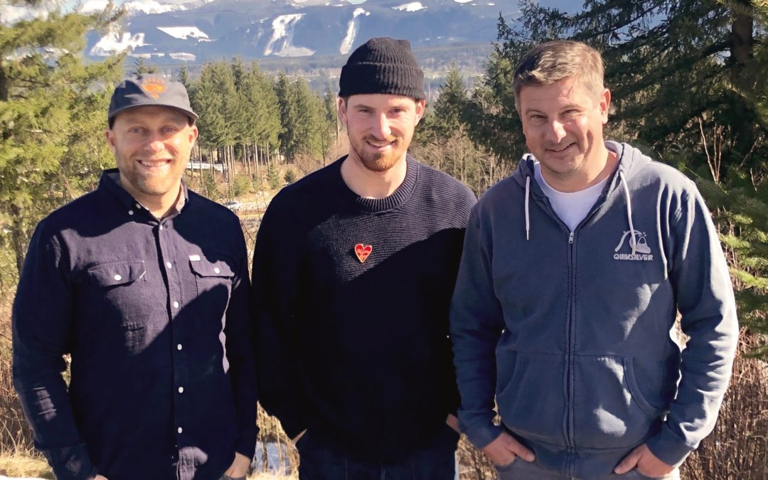 Arbor Snowboards Adds New Managers