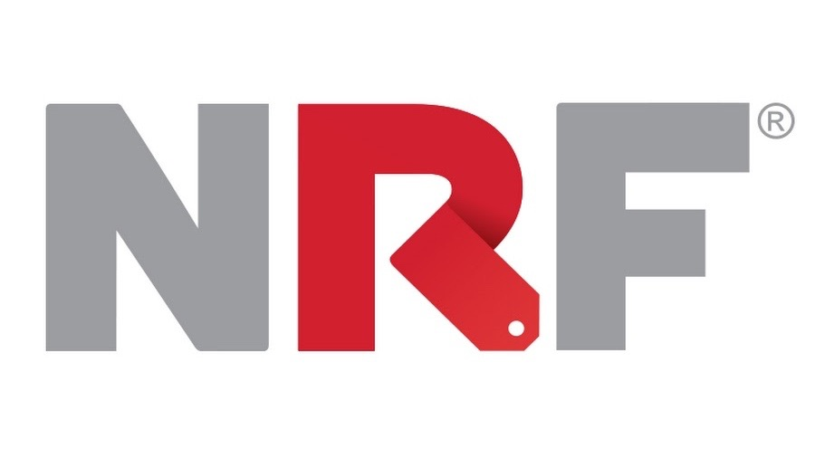NRF logo new big resized