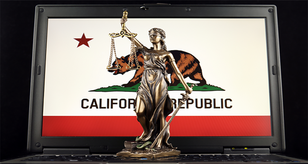 Expanded Private Right of Action Proposed for Calif. Consumer Privacy Act