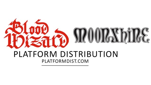 Platform Distribution Brings Two Skate Brands to Canada