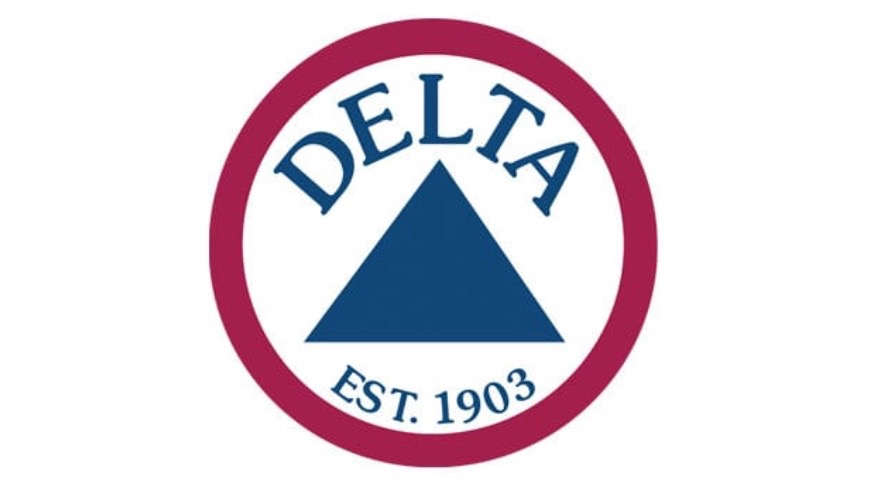 Delta Apparel logo resized