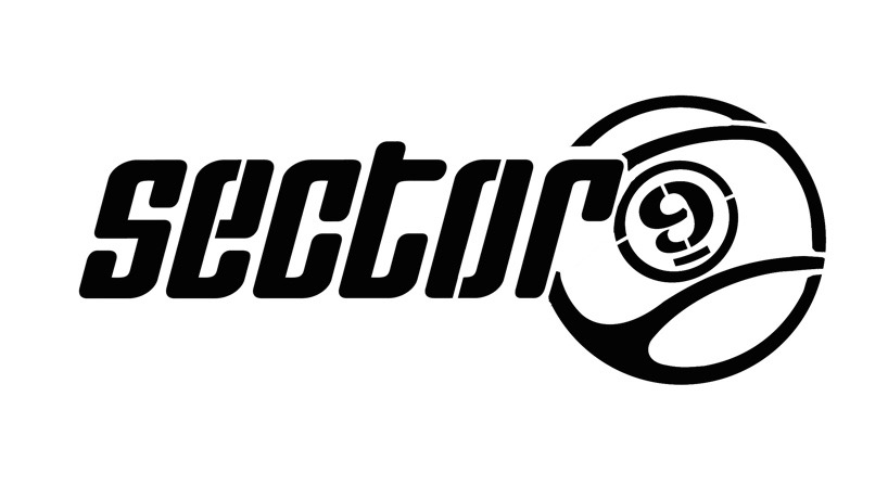 Sector 9 Partners With Exchange Collective