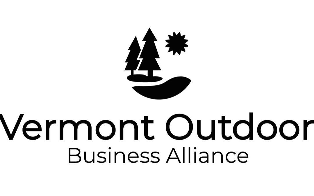 New Initiative Underway to Grow Vermont's Outdoor Business