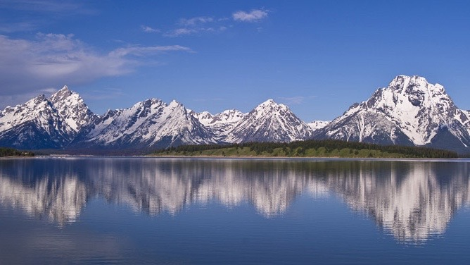 home hero grand teton 1